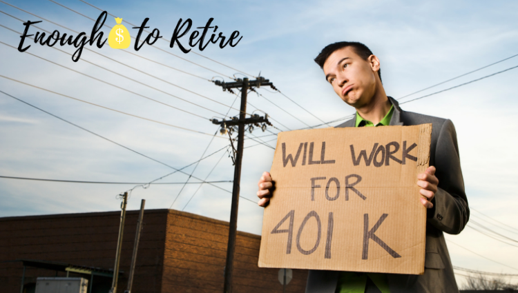 Roth IRA vs. 401K: Which one is better?